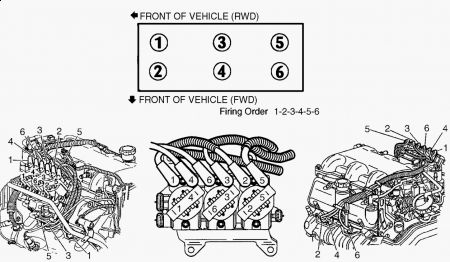 1995 Buick Century Cooling Fan Wiring Diagram likewise 89 Camry Tail Light Wiring Diagram likewise 1987 Buick Century Wiring Diagram as well Buick Century 3 1 Firing Order Diagram also 94 Ford F 150 5 8 Engine Wiring Diagram. on 1993 chevrolet lumina fuse diagram