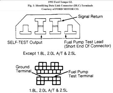 62217_fuel_pump_test_2 1993 ford tempo fuel pump not working when key is on tempo fuel gauge wiring diagram at sewacar.co