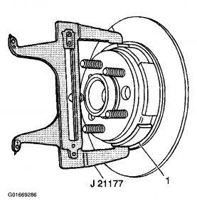 http://www.2carpros.com/forum/automotive_pictures/62217_gaugeb_1.jpg
