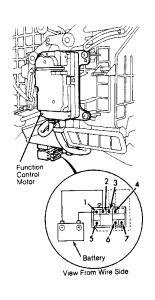 http://www.2carpros.com/forum/automotive_pictures/62217_honda_1.jpg