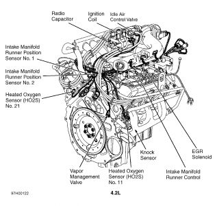 T7307418 2002 ford f150 four wheel drive front besides 31754 likewise F150 P2004 besides 1994 Mercury Grand Marquis Power Window Parts Diagram furthermore T6729655 Low oil pressure light  es. on 2003 ford f 150 fx4