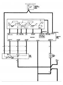 Bmw 318i Wiring Diagrams Further 1984 Engine moreover 1978 Corvette Carburetor Vacuum Diagram furthermore Cj7 Alternator Wiring Diagram as well 1982 Jeep Wagoneer Wiring Diagram furthermore Jeep Cj7 Heater Diagram. on 1984 jeep cj7 fuse diagram
