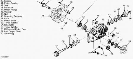 1994 chevy silverado 4 wheel drive problems shakes or wobbles. Black Bedroom Furniture Sets. Home Design Ideas