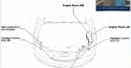 H1 Wiring Harness in addition Tail Light Wiring Harness also Halo Wiring Diagram in addition H4656 Wiring Diagram besides 86 Honda Accord Lx Fuel Filter. on chevy headlight bulbs