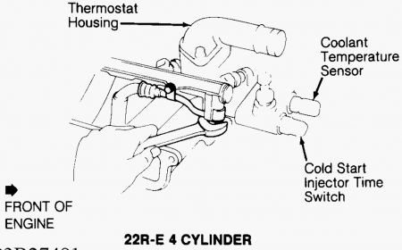 Pictures Collection Of John Deere L130 Wiring Diagram likewise Toyota Pickup 1993 Toyota Pickup Feathering The Gass And Starting Problem moreover Industrial Thermostat Wiring Diagram moreover Basic Furnace Diagram likewise 170yd Dianostic Cooling Fan Circuit Ehat. on basic thermostat wiring diagram