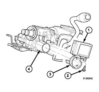 Wiring Diagram Honda Shadow Vt1100 also Diehl Timer Wiring Diagram additionally Wiring Switch Light Beautiful Design moreover Wiring Diagram 20   Plug together with Telecaster Greasebucket Wiring Diagram. on trailer receptacle wiring diagram