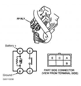 69 Mustang Vacuum Line Diagram furthermore 1969 Camaro Voltage Regulator Wiring Diagram in addition Wiring Diagram 1969 Cadillac also Full Body Kit Camaro moreover Default. on horn diagram for 69 camaro