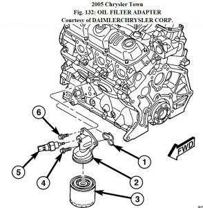 T8034862 Spark plug wires distributor cap diagram together with Dodge Ram 2004 Dodge Ram O2 Sensor Location further 1999 Dodge Ram 1999 Dodge Ram 99 Ram Wiring Diagram additionally Dodge Ram 1500 Oil Filter Location Diagram as well T6136631 Propeller shaft speed sensor located. on dodge durango wiring diagram