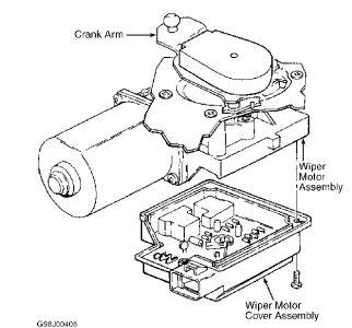 91 Camaro Fuel Pump Relay Wiring