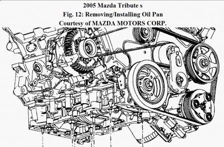 Http Www 2carpros Forum Automotive Pictures 62217 Pana 1
