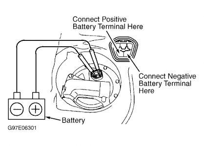 2 on 1990 club car wiring diagram