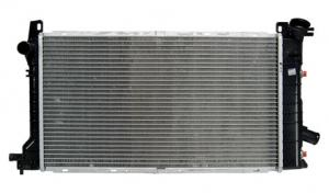 http://www.2carpros.com/forum/automotive_pictures/62217_radiator_1.jpg