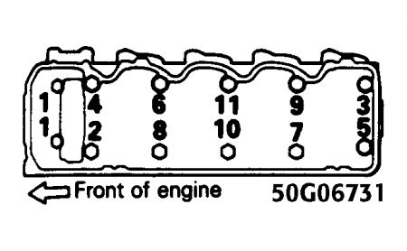 2005 Cts Pcm Wiring Diagram