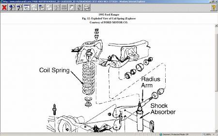 https://www.2carpros.com/forum/automotive_pictures/62217_ranger_2.jpg