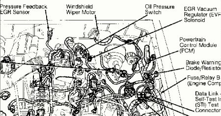 98 Ford Ranger Engine Diagram Wiring Diagram Link Warehouse Link Warehouse Pasticceriagele It