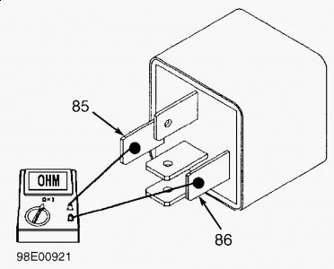 dodge ram dodge ram cranks but will not start for component location and wiring diagram see wiring diagrams article using scan tool actuate auto shutdown asd