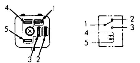 62217_rodeoa_1 1994 isuzu rodeo question no start electrical problem 1994 isuzu,Wiring Diagram For 1994 Isuzu Trooper