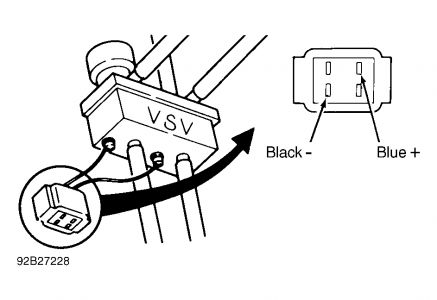 1998 Isuzu Rodeo Fuel Pump Wiring Diagram on wiring switches and electrical outlets