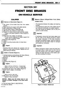 https://www.2carpros.com/forum/automotive_pictures/62217_s10_Brakes_1.jpg