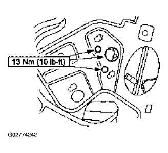 https://www.2carpros.com/forum/automotive_pictures/62217_screws_1.jpg