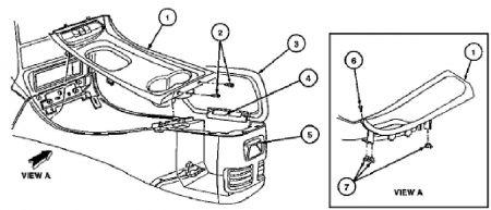 Mazda 6 Wiring Diagram likewise 3 6l Vvt Engine Problems likewise 209604 Fan Belt Diagram For 5 7 Hemi besides Tac Module 2004 Chevy Truck Wiring Diagram besides 2010 Dodge Caravan 3 3 Serpentine Belt Diagram. on chrysler parts diagram 2012 200
