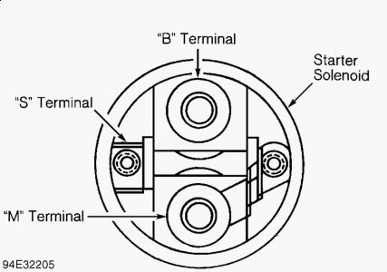 Wiring Diagram Schematics For 2003 Mazda B2300 furthermore 1989 Mercury Grand Marquis Wiring Diagram together with Mercury Sable Wiring Diagram additionally 2000 Jeep Grand Cherokee Radio Wiring Diagram furthermore  on 2003 mercury grand marquis stereo wiring harness