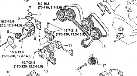 T12517478 Fuel filter location 2006 rio also T5000093 Need belt diagram 3 3 liter v6 1994 together with T19562417 Peugeot 307 1 6 2005 camshaft position moreover T12628694 2004 chevy impala replace power steering moreover P 0900c1528003c502. on 2004 kia sorrento