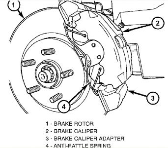 http://www.2carpros.com/forum/automotive_pictures/62217_stratb_1.jpg