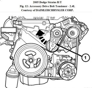 2004 dodge stratus crank sensor wiring diagram with Dodge Caravan 3 8 Engine Diagram Pulley on Dodge Neon Fuse Box Removal furthermore T3531768 98 ford explorer oil pressure sensor in addition T9563232 Location crankshaft position sensor in addition Dodge Caravan 3 8 Engine Diagram Pulley moreover 2009 Dodge Caliber Wiring Diagram.