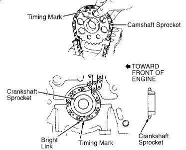 Engine Knock Sensor Location in addition 34avm Head Torque Specs 2001 Ford Taurus as well Toyota Highlander 3 0 2010 Specs And Images additionally What You Need To Know About Overheating A Vehicle as well 4ntqq Align Replace Timing Chain Aligning Marks Sprockets 2000 Toyo. on toyota cylinder head