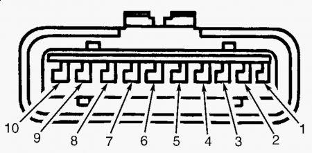wiring diagram for kubota l2800 wiring diagram for kubota