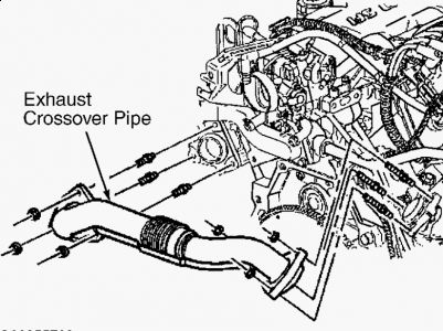 Coolant pump remove and install besides 1998 Volvo S70 Vacuum Hose Diagram as well Engine Oil Filler Pump furthermore Sc Road Map besides Why is my power steering leaking fluidI. on chevy venture water pump replacement