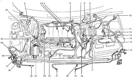 Free Wiring Diagrams Auto Repair Questions And