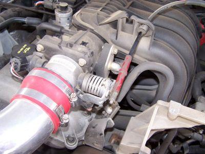 http://www.2carpros.com/forum/automotive_pictures/63097_100_0377_1.jpg