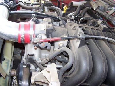 http://www.2carpros.com/forum/automotive_pictures/63097_100_0378_1.jpg