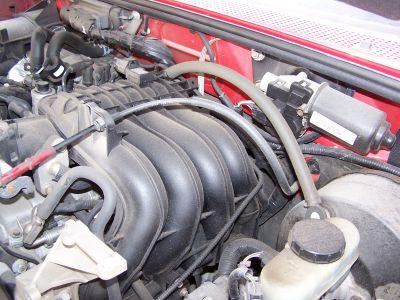 http://www.2carpros.com/forum/automotive_pictures/63097_100_0379_1.jpg