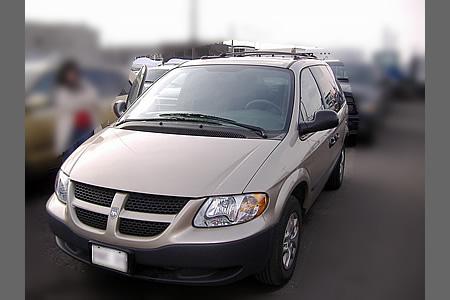 http://www.2carpros.com/forum/automotive_pictures/63461_1_1.jpg