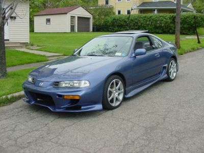 http://www.2carpros.com/forum/automotive_pictures/65281_prelude01_1.jpg