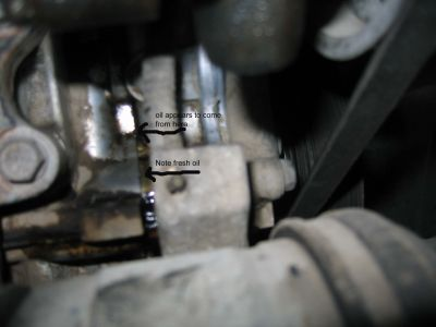 http://www.2carpros.com/forum/automotive_pictures/65855_maxima_oil_leak_1.jpg