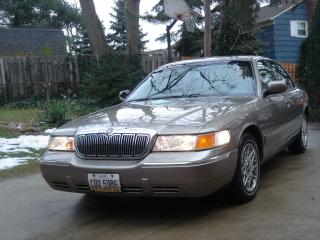 http://www.2carpros.com/forum/automotive_pictures/67757_grad01_1.jpg