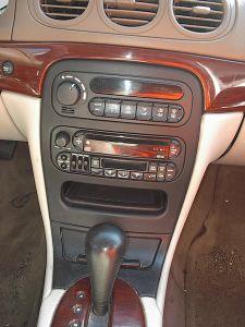 http://www.2carpros.com/forum/automotive_pictures/68891_IM000668_3.jpg