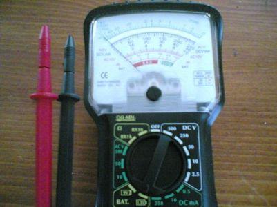 http://www.2carpros.com/forum/automotive_pictures/70282_actron_1.jpg