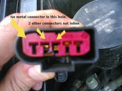 http://www.2carpros.com/forum/automotive_pictures/70282_connector1_1.jpg