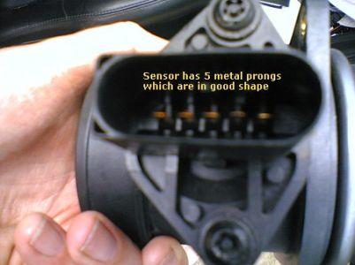 http://www.2carpros.com/forum/automotive_pictures/70282_connector2_1.jpg