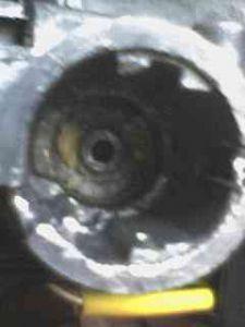 http://www.2carpros.com/forum/automotive_pictures/71740_lincolin_ignition_3_1.jpg