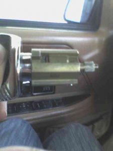http://www.2carpros.com/forum/automotive_pictures/71740_lincoln_ignition_1.jpg