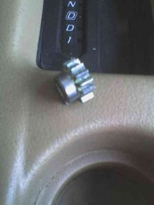 http://www.2carpros.com/forum/automotive_pictures/71740_lincoln_ignition_2_1.jpg