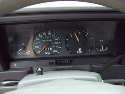 http://www.2carpros.com/forum/automotive_pictures/72886_acclaim_gauge_cluster_photo_1.jpg