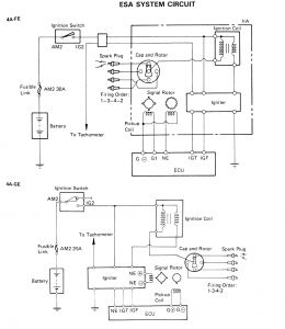 http://www.2carpros.com/forum/automotive_pictures/73238_cOROLLA_iGNITION_cIRCUIT_DRAWING_1.jpg