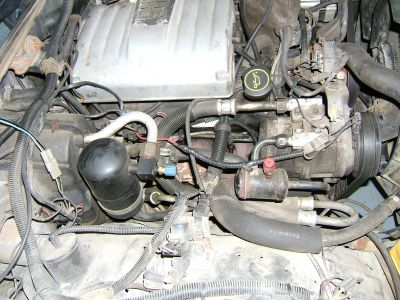 http://www.2carpros.com/forum/automotive_pictures/74230_DSCF2715_1.jpg
